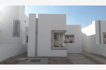 Foto principal de casa en venta en bahia coronado caoba, arbolares 2374986.