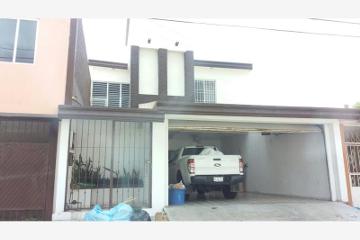 Foto principal de casa en renta en justo sierra , aurora 2707024.