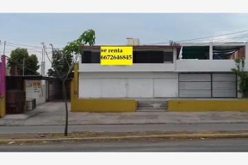 Foto principal de casa en renta en lola beltran, bacurimi 2652650.