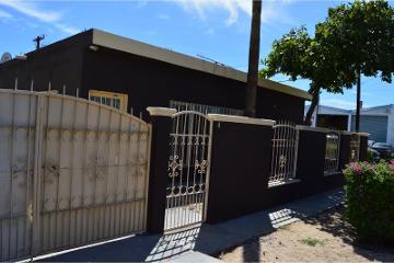 Foto de casa en venta en marcelo rubio y navarro, zona central, la paz, baja california sur, 1648486 no 01