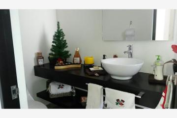 Foto de casa en renta en nn, la loma, xilitla, san luis potosí, 1527050 no 01