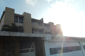 Foto principal de departamento en renta en boulevard ruiz cortines, costa verde 2704811.