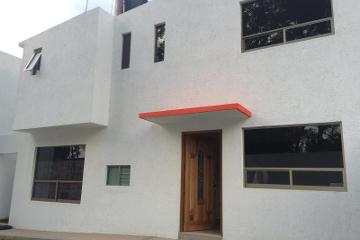 Foto de casa en venta en sn, del maestro, oaxaca de juárez, oaxaca, 2044264 no 01