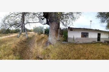 Foto principal de casa en venta en sn, hidalgo 2225962.