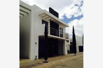 Foto principal de casa en renta en s/d, horizontes 2684680.