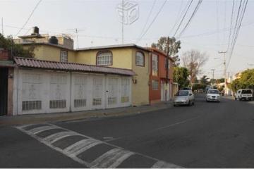 Foto principal de casa en venta en circuito interior, izcalli ecatepec 2666263.