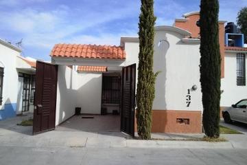 Foto principal de casa en renta en s/d, jacarandas 2536572.