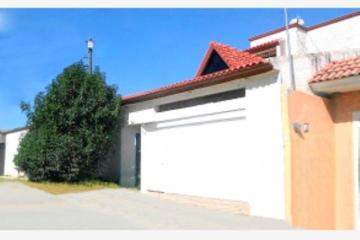 Foto de casa en venta en camino de los riegos, villa jacarandas, durango, durango, 1591040 no 01