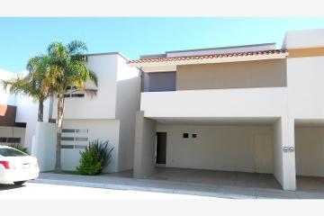 Foto principal de casa en renta en sn, las privanzas 2543058.