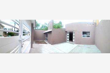 Foto de casa en venta en sn, los remedios, tamazula, durango, 2222394 no 01