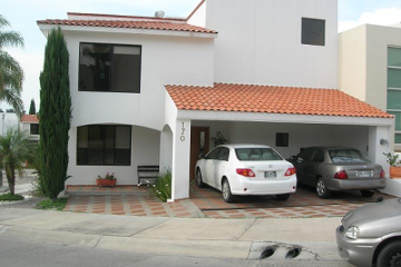 Foto de casa en renta en sd, miravalle, san luis potosí, san luis potosí, 2119510 no 01