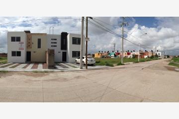 Foto de casa en venta en granzon, nuevo pedregal, durango, durango, 2403306 no 01