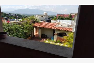 Foto principal de casa en venta en san felipe del agua, san felipe del agua 1 2673597.