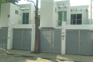 Foto principal de casa en venta en hidalgo, san martín mexicapan 2705224.