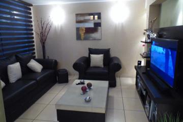 Foto de casa en venta en  nonumber, villa teresa, aguascalientes, aguascalientes, 2669544 No. 01