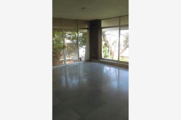 Foto principal de casa en venta en pagés llergo, villahermosa centro 2707176.