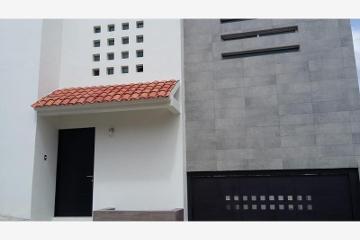 Foto principal de casa en venta en ladera, xochimilco 2349938.