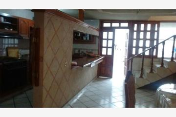 Foto principal de casa en venta en norberto gomez, gremial 2776887.