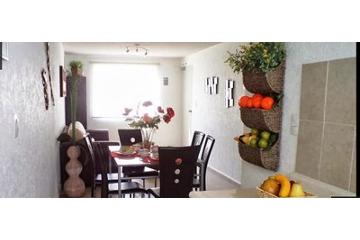 Foto de casa en venta en  , noria nueva, pedro escobedo, querétaro, 2336304 No. 01