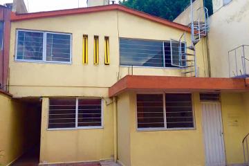 Foto principal de casa en renta en norte 11.a, nueva vallejo 2112391.