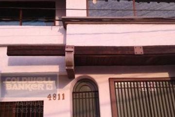 Foto de departamento en venta en norte 15 a, magdalena de las salinas, gustavo a madero, df, 1756834 no 01