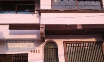 Foto de departamento en venta en  , magdalena de las salinas, gustavo a. madero, distrito federal, 1756842 No. 01