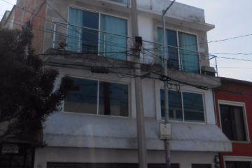 Foto principal de departamento en renta en norte 17, nueva vallejo 2573490.