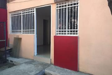 Foto de departamento en renta en norte 23 a edificio depto 102 , vallejo, gustavo a. madero, distrito federal, 0 No. 01