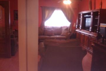 Foto de casa en venta en norte 54-a , ampliación emiliano zapata, gustavo a. madero, distrito federal, 2201180 No. 01