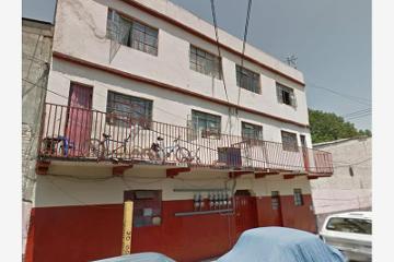 Foto de departamento en venta en norte 55 2160, san salvador xochimanca, azcapotzalco, distrito federal, 0 No. 01