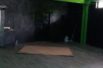 Foto principal de local en renta en norte 56 3804, emiliano zapata 2817739.