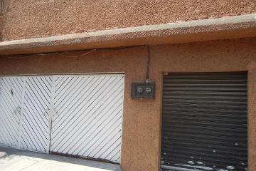 Foto de casa en venta en norte 58 , mártires de río blanco, gustavo a. madero, distrito federal, 0 No. 01