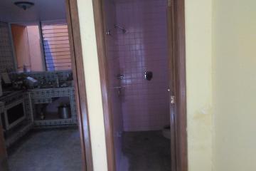 Foto de casa en renta en norte 64-a 5405 , tablas de san agustín, gustavo a. madero, distrito federal, 3037576 No. 02