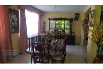 Foto de casa en venta en norte 66 1, salvador díaz mirón, gustavo a. madero, distrito federal, 2452380 No. 01