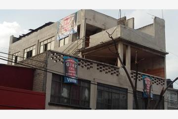 Foto de terreno habitacional en venta en norte 74 3806, la joya, gustavo a. madero, distrito federal, 0 No. 01