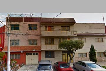 Foto de casa en venta en  5026, emiliano zapata, gustavo a. madero, distrito federal, 2951440 No. 01