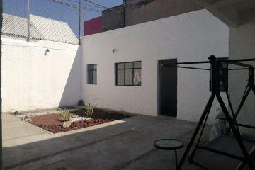 Foto principal de casa en renta en norte 76-a, gertrudis sánchez 1a sección 2816371.