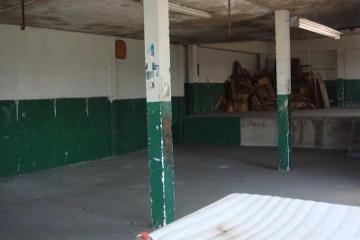 Foto de nave industrial en venta en norte 77 3325, obrero popular, azcapotzalco, distrito federal, 2852017 No. 01
