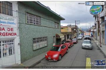 Foto principal de casa en venta en norte 8, 10 de mayo 396780.