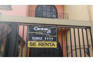 Foto de oficina en renta en  , clavería, azcapotzalco, distrito federal, 2803463 No. 01