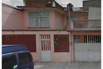 Foto de casa en venta en norte 82, gertrudis sánchez 2a sección, gustavo a madero, df, 2189587 no 01