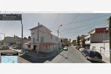 Foto de casa en venta en norte 84a, nueva tenochtitlan, gustavo a madero, df, 2218132 no 01