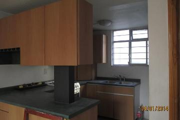 Foto de departamento en venta en norte 87 , del recreo, azcapotzalco, distrito federal, 0 No. 01