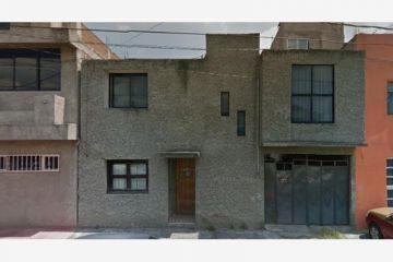 Foto de casa en venta en norte 88 a 1, gertrudis sánchez 2a sección, gustavo a madero, df, 1807536 no 01