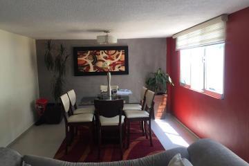 Foto de casa en venta en norte 89 473, sindicato mexicano de electricistas, azcapotzalco, distrito federal, 0 No. 01