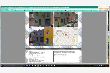 Foto de casa en venta en norte, gertrudis sánchez 2a sección, gustavo a madero, df, 2143608 no 01