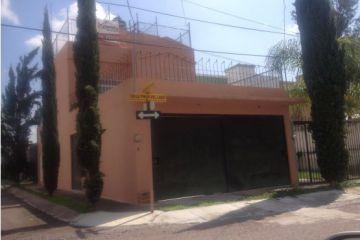 Foto de casa en venta en, norte, rincón de romos, aguascalientes, 2170364 no 01
