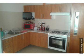 Foto de casa en venta en, norte, rincón de romos, aguascalientes, 2206393 no 01