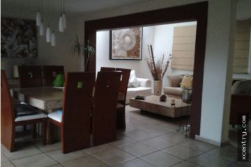 Foto de casa en venta en, norte, rincón de romos, aguascalientes, 2212083 no 01