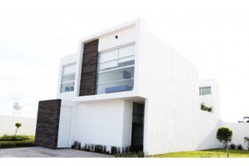 Foto principal de casa en venta en norte 2832388.